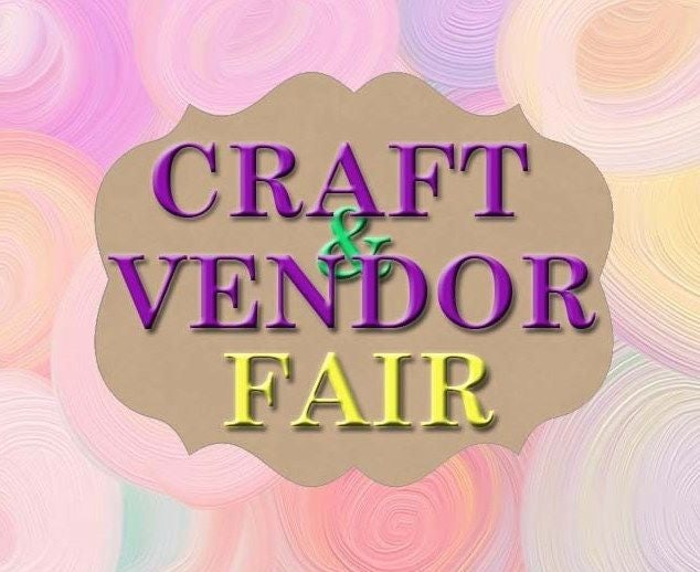 Click to View Larger