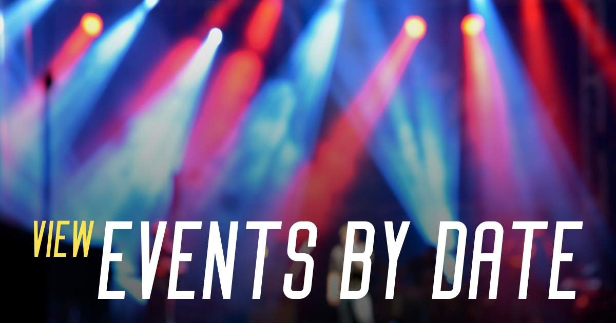 View Events by Date